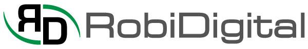 RobiDigital.com